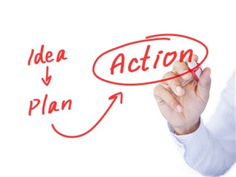 How to Write a One-Page Business Plan - Patrick Bet-David